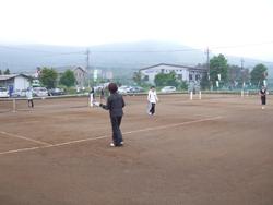 山中湖試合.jpg